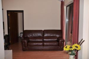 TES Flora Apartments, Apartments  Borovets - big - 110