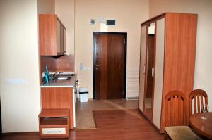 TES Flora Apartments, Apartments  Borovets - big - 107