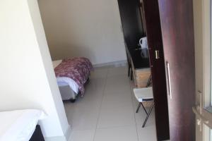 Tsumeb Guesthouse Kamho, Гостевые дома  Tsumeb - big - 28