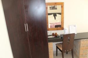 Tsumeb Guesthouse Kamho, Гостевые дома  Tsumeb - big - 30