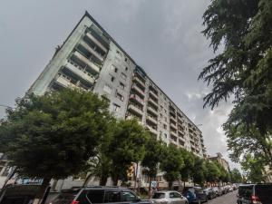 Apartment on 26 May 10/12, Apartments  Batumi - big - 30