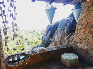 Villa La Cuata - AbcAlberghi.com