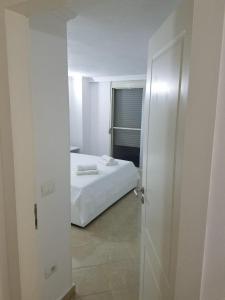 Luxury duplex Armand Durres, Apartmány  Golem - big - 43