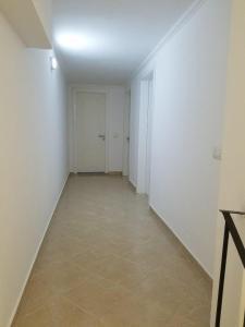 Luxury duplex Armand Durres, Apartmány  Golem - big - 61