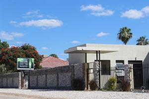 Tsumeb Guesthouse Kamho, Гостевые дома  Tsumeb - big - 70