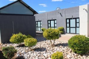 Tsumeb Guesthouse Kamho, Гостевые дома  Tsumeb - big - 75