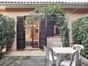Appartamento Le Marse - AbcAlberghi.com