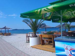 Holiday Home ZEN, Case vacanze  Fažana - big - 36