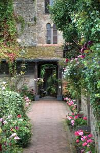 Amberley Castle (19 of 60)