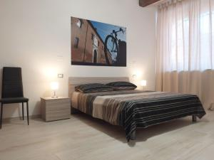 Centro Storico Rooms - AbcAlberghi.com