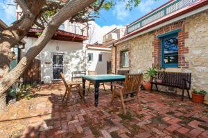The Hub Fremantle, Appartamenti  Fremantle - big - 18