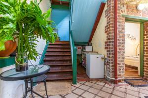 The Hub Fremantle, Appartamenti  Fremantle - big - 19