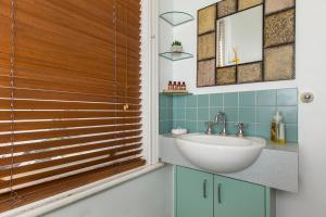 The Hub Fremantle, Appartamenti  Fremantle - big - 21