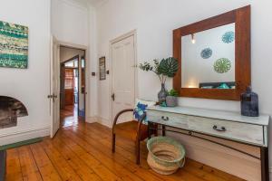 The Hub Fremantle, Appartamenti  Fremantle - big - 28
