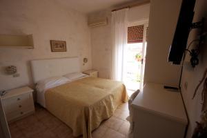 Hotel Euromar, Hotely  Marina di Massa - big - 70