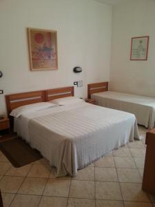 Hotel Dora, Hotely  Turín - big - 10