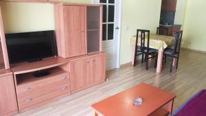 Bg Boadella, Appartamenti  Lloret de Mar - big - 22