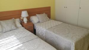 Bg Boadella, Appartamenti  Lloret de Mar - big - 24
