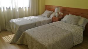 Bg Boadella, Appartamenti  Lloret de Mar - big - 25