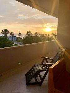 Casa Vacanze Nel Mar - AbcAlberghi.com