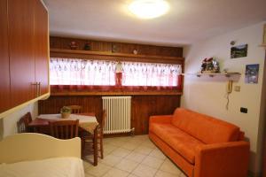 Casa Giglio - AbcAlberghi.com