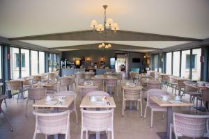 Relais Amadourien, Hotels  Rocamadour - big - 66
