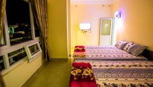 Nhu Y Motel - An Hải Phướng