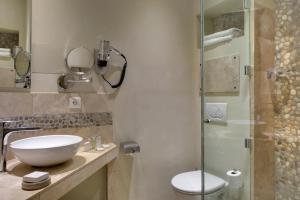 Boutique Hotel - Hostellerie Berard et Spa, Szállodák  La Cadière-d'Azur - big - 10