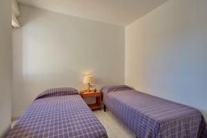 Apartaments Sa Guilla, Ferienwohnungen  Pals - big - 34
