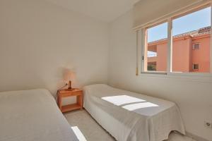 Apartaments Sa Guilla, Ferienwohnungen  Pals - big - 33