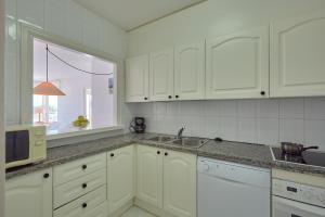 Apartaments Sa Guilla, Ferienwohnungen  Pals - big - 31