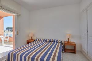 Apartaments Sa Guilla, Ferienwohnungen  Pals - big - 29