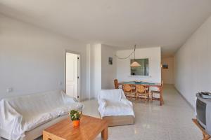 Apartaments Sa Guilla, Ferienwohnungen  Pals - big - 24