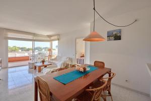 Apartaments Sa Guilla, Ferienwohnungen  Pals - big - 28