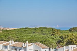 Apartaments Sa Guilla, Ferienwohnungen  Pals - big - 26