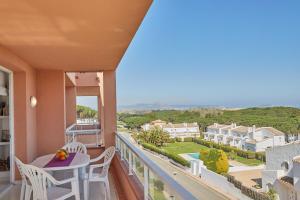 Apartaments Sa Guilla, Ferienwohnungen  Pals - big - 25