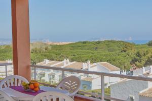 Apartaments Sa Guilla, Ferienwohnungen  Pals - big - 114