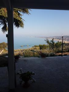 Casa Vacanze Vista Mare1 - AbcAlberghi.com
