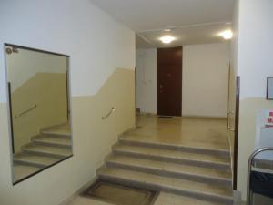 Studio Apartment Ema, Apartments  Split - big - 21