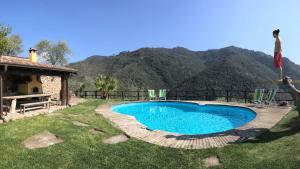 Villa Morghetta - AbcAlberghi.com