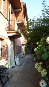 La casa della nonna - AbcAlberghi.com