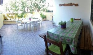 Mar Ligure 13 - AbcAlberghi.com