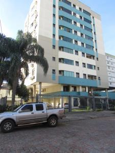 Residencial Milano, Apartmány  Porto Alegre - big - 1
