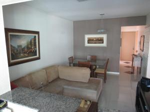 Residencial Milano, Apartmanok  Porto Alegre - big - 8