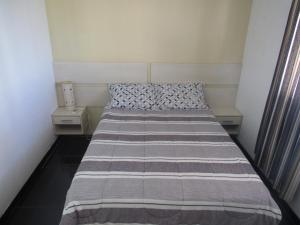 Residencial Milano, Apartmanok  Porto Alegre - big - 35