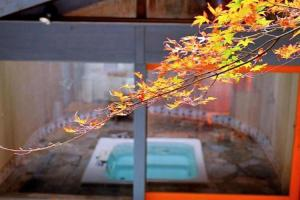 One Residence Hakone Private O..
