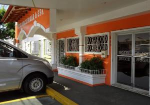 Hotel Dulce Hogar & Spa, Hotely  Managua - big - 60