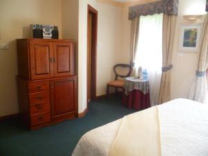 Ulladulla Guest House, Гостевые дома  Ulladulla - big - 5
