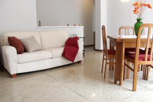 Appartamento Felix - AbcAlberghi.com