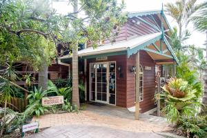 Ulladulla Guest House, Гостевые дома  Ulladulla - big - 30